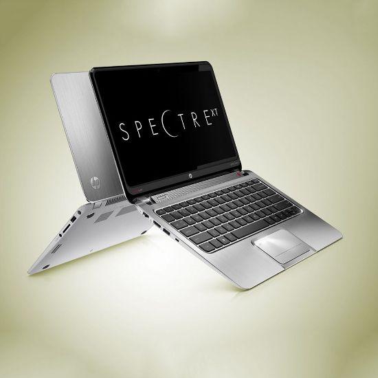 Picture of HP Spectre XT Pro UltraBook